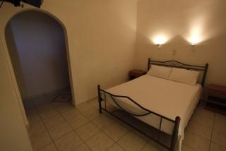 double-room-garden-2