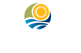 Katerina Resort Rooms on Lefkada