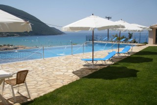 katerina-resort-lefkas-14