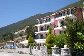 katerina-resort-lefkas-16