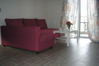 one-bedroom-apartment-lefkas-6