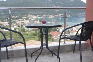 one-bedroom-apartment-lefkas-8