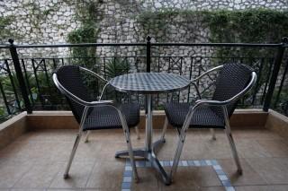 triple-garden-studio-lefkas-1
